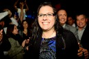 La députée libérale Caroline Simard se dit victime d'un attouchement sexuel