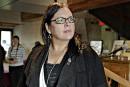 Présumé attouchement sexuel: «Aucun commentaire», dit la députée Simard
