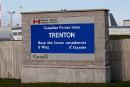 Des réfugiés pourraient résider sur des bases militaires, confirme Ottawa
