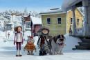 Les films québécois ont la cote
