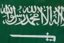 Un 146<sup>e</sup>Saoudien exécuté cette année