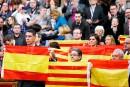 La Catalogne lance le processus de rupture avec l'Espagne