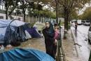 Réfugiés syriens: pas encore de date d'arrivée