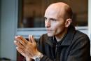 Au moins 125 familles syriennes à Québec, espère Duclos