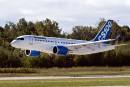 Ottawa ne financera pas Bombardier sans plan d'affaires solide, dit Trudeau