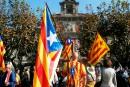 Catalogne: rupture profitable pour la droite