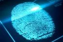 La police laisse la place au privé pour la vérification des casiers judiciaires