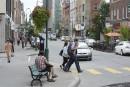 Création d'une SDC au centre-ville : un référendum sera nécessaire