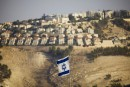 L'UE approuve l'étiquetage des produits des colonies israéliennes