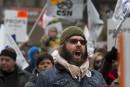 La grève aura plus d'impacts dans les soins de santé