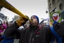 Grève du secteur public: le SPS prévoit des perturbations sur le réseau routier