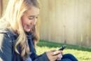 <em>Comment être heureux sur Facebook</em>