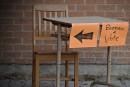Le PQ refuse de suspendre l'élection scolaire partielle à Montréal