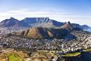 Le courrier du globe-trotter: détentesous le soleil du Cap