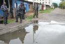 Le Conseil de sécurité veut renforcer la présence de l'ONU au Burundi