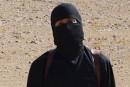 «Jihadi John» probablement tué dans un raid américain