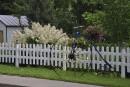 De nombreux fleurons pour la grande région de Québec
