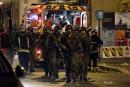 État d'urgence en France: des pouvoirs accrus pour les autorités