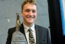 Coupe Dunsmore: le 13 chanceux de Miller