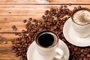 Un régime à base de café pour maigrir et être plus performant