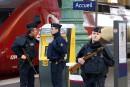 Attentats de Paris: aussi prévisibles qu'imparables?