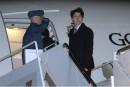 Sommet du G20: la lutte au terrorisme au coeur des discussions