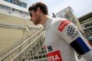 GP du Brésil: hommages de Grosjean, Renault et la FIA aux victimes de Paris