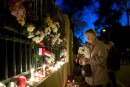 Les dirigeants mondiaux dénoncent les attaques de Paris