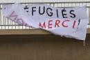 Une pétition contre l'arrivée de migrants syriens au Canada circule