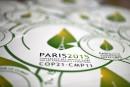 Reporter la COP21 serait «céder face à la violence», dit Valls
