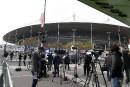 Les kamikazes voulaient se faire exploser dans le Stade de France