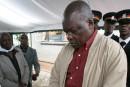 Corruption: un membre du conseil de l'IAAF éclaboussé