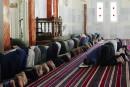 Legault veut pouvoir fermer des mosquées