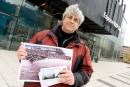 Port de Québec: agrandir tout en consultant les citoyens
