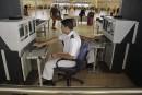 Le G20 veut renforcer la sécurité dans les aéroports