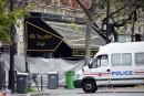 Qui sont les kamikazes des attentats de Paris?