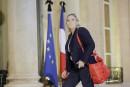 Marine Le Pen réclame«l'arrêt immédiat de tout accueil de migrants»