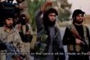 L'EI encourage les islamistes à commettre d'autres attentats