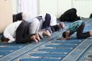 Un groupe musulman craint de subir les contrecoups des attaques à Paris