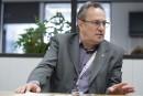 Commission Charbonneau: la FTQ et les professionnels du gouvernement se réjouissent