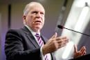 La CIA met en garde contre des «failles»