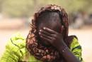 Boko Haram procède à un nouveau massacre le jour de Noël