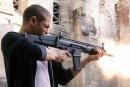 Programme brûlant pour le festival de films français Colcoa