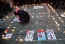 «Molenbeek n'est pas la base arrière du djihadisme»