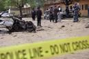 Nigeria: 15 morts dans un attentat perpétré par deux jeunes filles