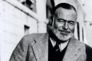 Regain de popularité du roman d'Hemingway<em>Paris est une fête</em>