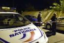 Un enseignant juif poignardé à Marseille au nom de «Daech»