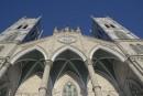 Sainte-Anne-de-la-Pérade célèbre la fête de sainte Anne