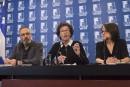 Contre-proposition «irréaliste et inacceptable», dit Coiteux
