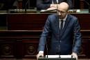 Le premier ministre belge rejette les «critiques», nouvelles perquisitions à Bruxelles